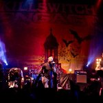 Killswitch_Engage...